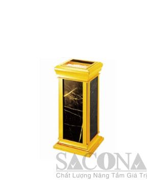 SNC682504-min (1)