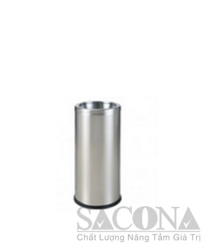 SNC682606-min