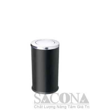 SNC682609-min – Copy