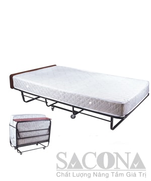 Giường Phụ Extra Bed