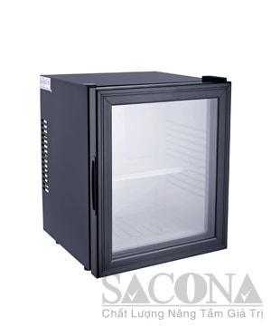 Tủ Lạnh Minibar